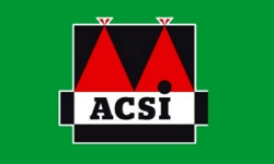 reviews ACSI Eurocampings