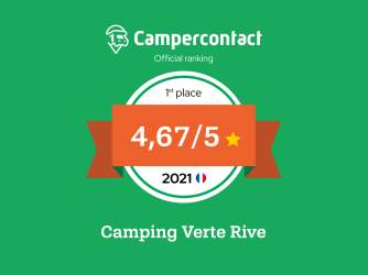 Campercontact France 1st 2021