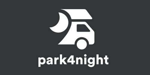 reviews Park4Night